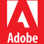 Spice Catalyst Client - Adobe