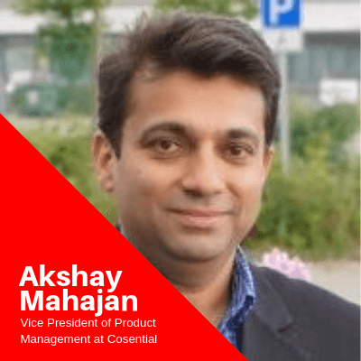 Akshay Mahajan Product Success Management Issues David Fradin Spice Catalyst Podcast