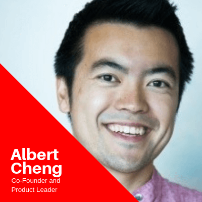 Albert Cheng Product Success Management Issues David Fradin Spice Catalyst Podcast