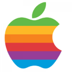 Spice Catalyst Client - Apple