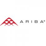 Spice Catalyst Client - Ariba