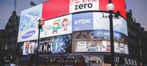 B2B Marketing Skills, Responsibilities and the Customer Journey
