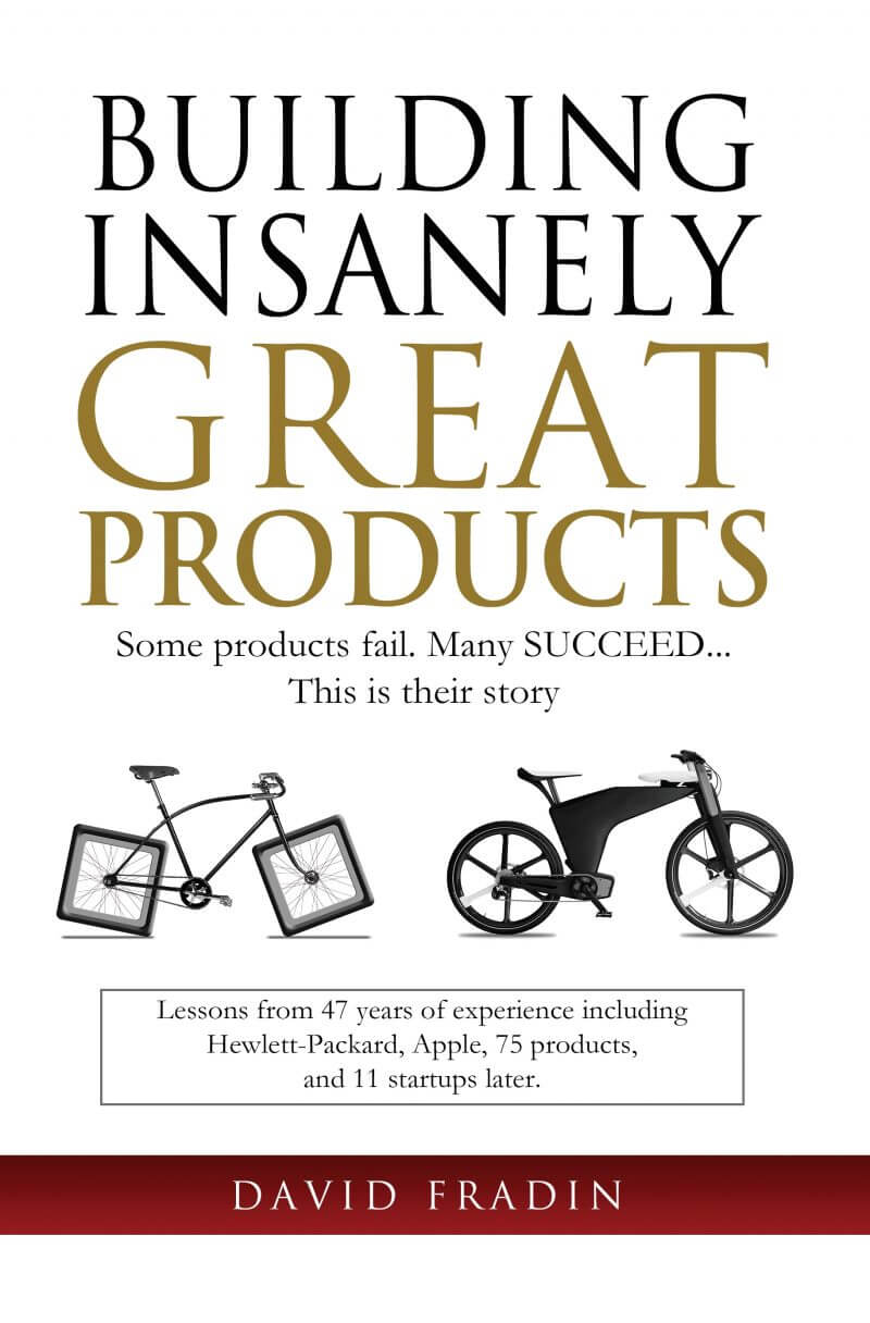 Building Insanely Great Products-Cover-1-4-800x1216