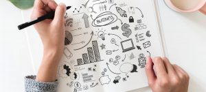 Do You Have a Product Market Strategy or Plan