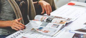 Professional Development, Get Brochure Professional Development and Training Courses Description (1)