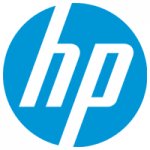 Spice Catalyst Client - HP