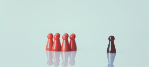 How to Manage HR/HCM Role for Talent Edge