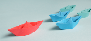 How to Organize the Product Success Leadership Team
