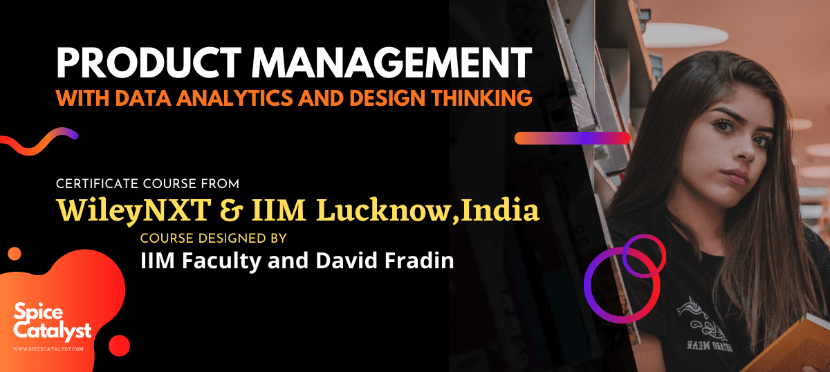 Indian Institute of Management offers Course Designed By David Fradin