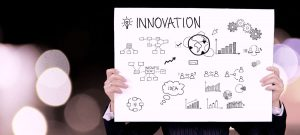 innovation tools, Innovation Tools The Best Ones