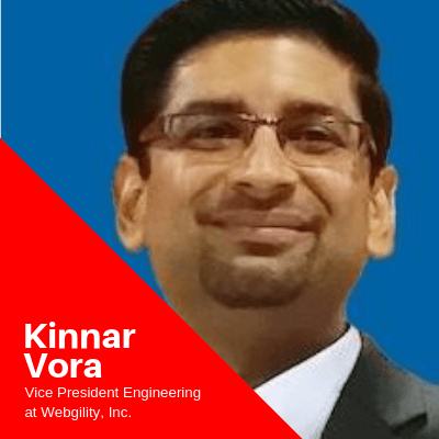 Kinnar Vora Product Success Management Issues David Fradin Spice Catalyst Podcast