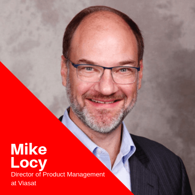 Mike Locy Product Success Management Issues David Fradin Spice Catalyst Podcast