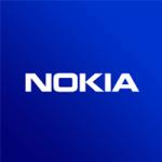 Spice Catalyst Client - Nokia