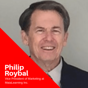 Phil Roybal Product Success Management Issues David Fradin Spice Catalyst Podcast