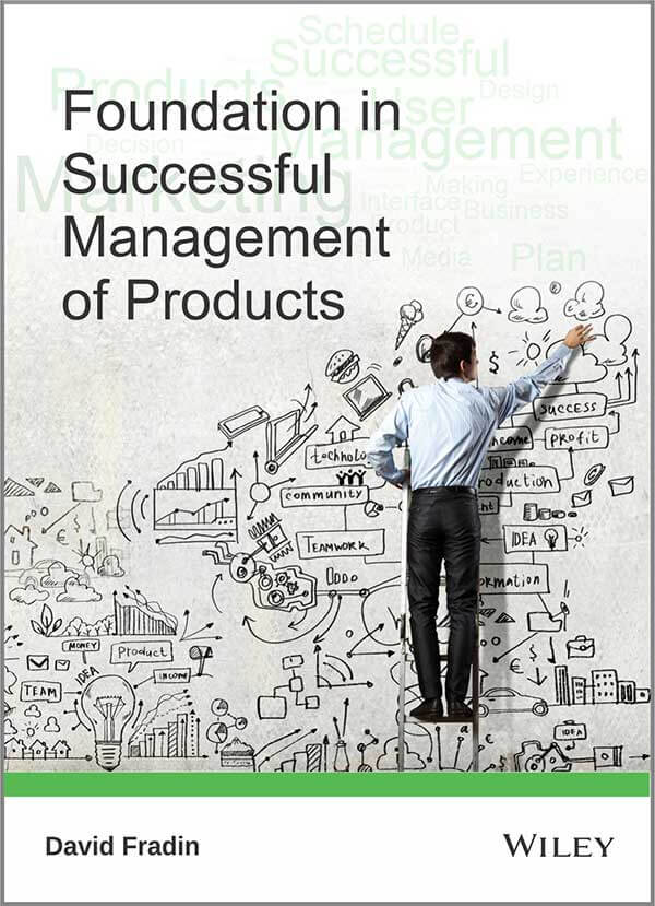 Product-Management-Book-cover-image-2