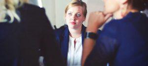 Product Management Job(s)