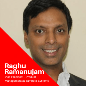 Raghu Ramanujam Product Success Management Issues David Fradin Spice Catalyst Podcast