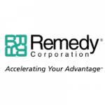 Spice Catalyst Client - Remedy Corp