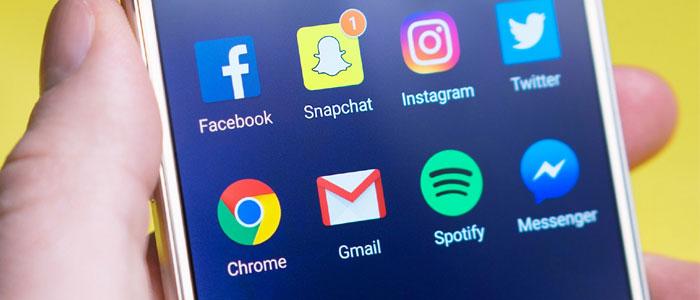 Social-Media-Marketing-Demy