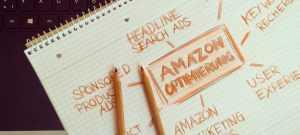 Spice Catalyst Content, Content, Content - Think Again