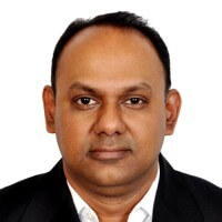 Successful Product Design and Management Toolkit testimonial by Karthik Iyer
