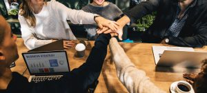 product managers, What is the best way to lead a team of product managers
