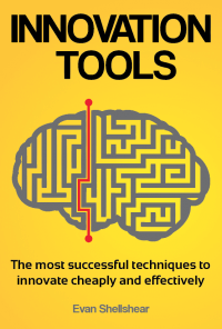 innovation-tools-book-launch-part-3-climax FrontCover-e1468211524457