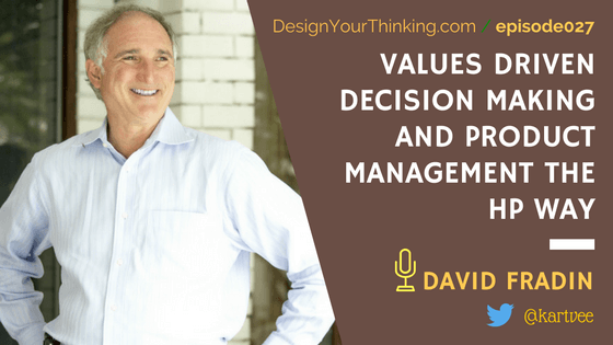 values-driven-decision-making